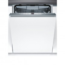Bosch SMV 46KX05