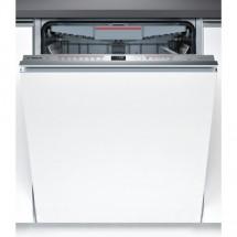 Bosch SMV 68MD02
