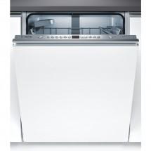 Bosch SMV46IX01E