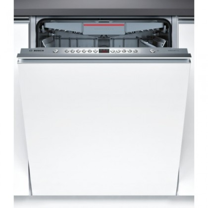 Bosch SMV46MX01E