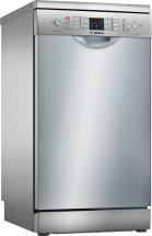 Bosch SPS46MI01E OBAL POŠKOZEN