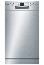 Bosch SPU53N05
