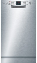 Bosch SPU53N05 ROZBALENO