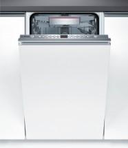 Bosch SPV 69T80