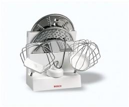 Bosch stojánek na příslušenství MUZ4ZT1