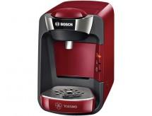 Bosch TAS 3203 Tassimo Coffee Machines ROZBALENO