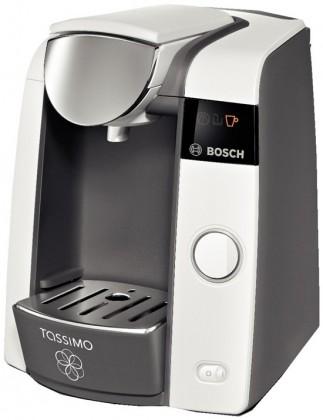 Bosch TAS 4304 Tassimo