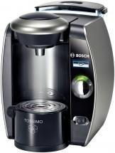Bosch Tassimo TAS6515EE