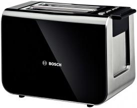 Bosch TAT 8613 POUŽITÉ, NEOPOTŘEBENÉ ZBOŽÍ