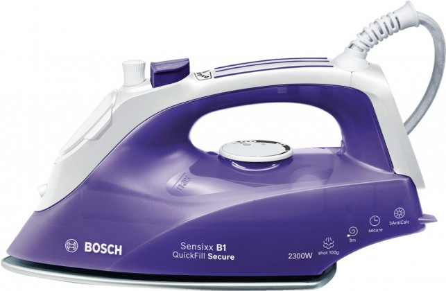 Bosch TDA 2680