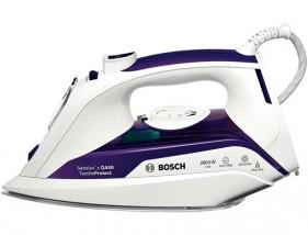 Bosch TDA 502801