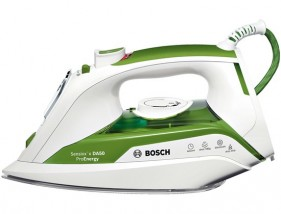 Bosch TDA502412E