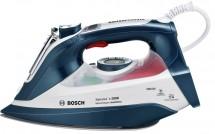 Bosch TDI 902836A POUŽITÉ, NEOPOTŘEBENÉ ZBOŽÍ