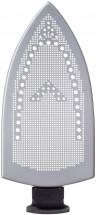 Bosch TDZ1510