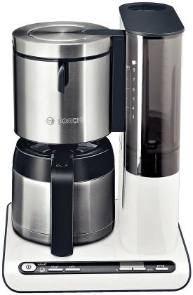 Bosch TKA 8651