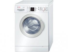 Bosch WAE 28469BY