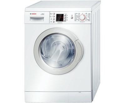 Bosch WAE28465BY
