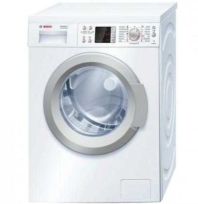 Bosch WAQ 24440BY