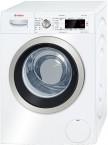 Bosch WAW 24460EU