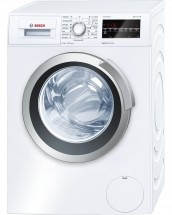 Bosch WLT20460BY