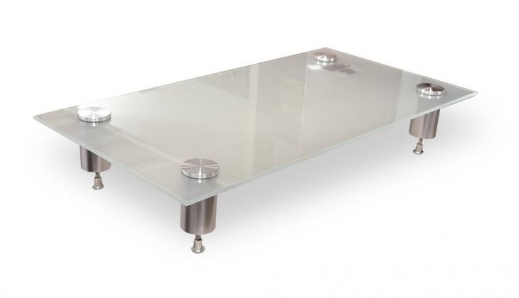 Botník Rivero RVRP22 (sklo)