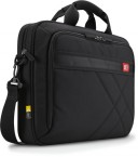 Brašna Case Logic CL-DLC115 15,6'' black