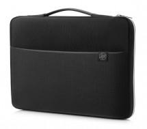 """Brašna na notebook HP 14"""", černá"""