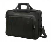 """Brašna na notebook HP Legend Topload 15.6"""", černá"""