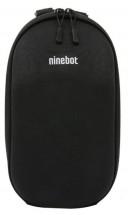 Brašna Ninebot KickScooter