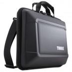 """Brašna Thule TGAE2254 15"""" black"""