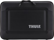 """Brašna Thule TGSE2253K 13"""" black"""