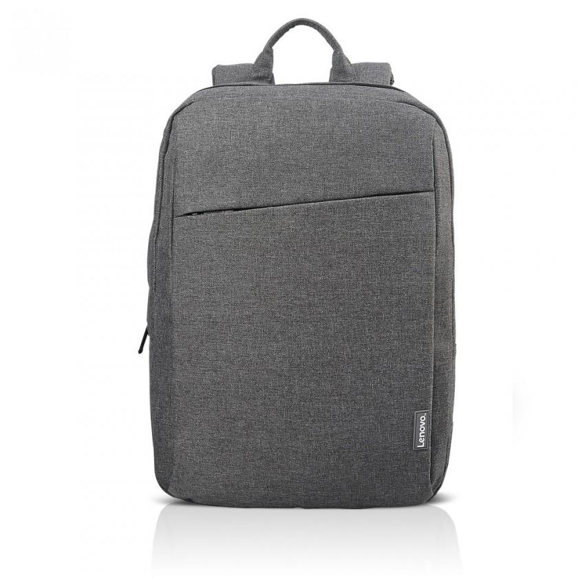 """Brašny Batoh na notebook Lenovo 15,6"""", šedá"""