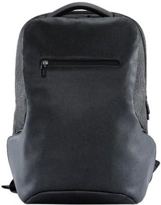 Brašny Batoh na notebook, Xiaomi Mi Urban Backpack, černý