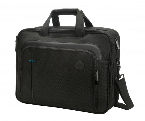 """Brašny Brašna na notebook HP Legend Topload 15.6"""", černá"""