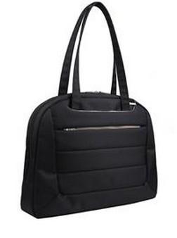 b9a9e5b9b6 ... černá Brašny CANYON manažerská dámská taška pro notebook 15-16