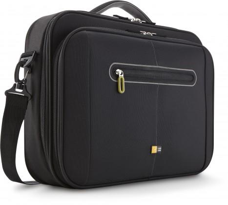 Brašny Case Logic CL-PNC216 na notebook 16''