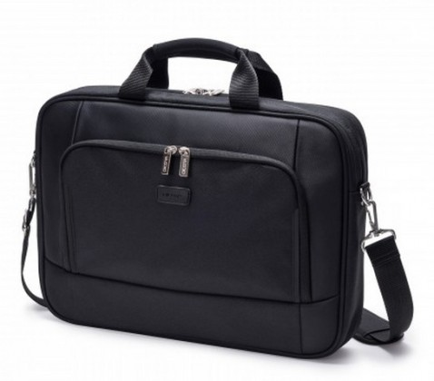 "Brašny DICOTA Top Traveller BASE 14"" - 15,6''"
