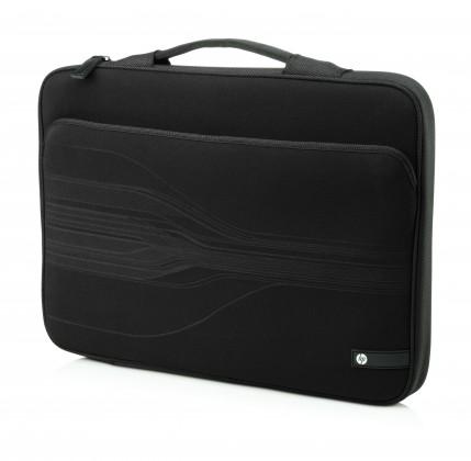 Brašny HP Black Stream Sleeve 14# (WU676AA#ABB)