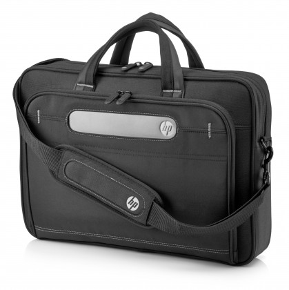 "Brašny HP Business Top Load Case 15,6"" (H5M92AA)"