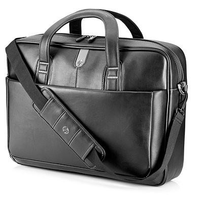 "Brašny HP Professional Leather Case - 43,9 cm (17,3"")"