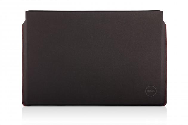 """Brašny Pouzdro Dell Premium pro ultrabook XPS 15"""", černá"""