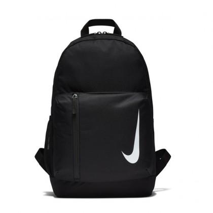 Brašny Sportovní batoh Nike Academy Youth, černá