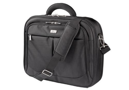 """Brašny TRUST Brašna na notebook 17,3"""" Sydney Carry Bag"""