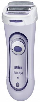 Braun Lady Style 5560 ROZBALENO