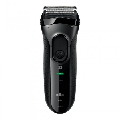 Braun Series 3-3020