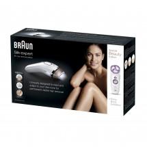 BRAUN Silk-Expert BD5009 IPL