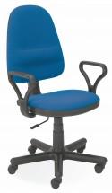 Bravo - kancelářská židle