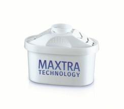Brita Maxtra 1 ks