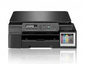 Brother DCP-T500W DCPT500WYJ1
