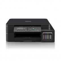 Brother DCP-T510W (tisk./kop./sken.) ink benefit plus, WiFi